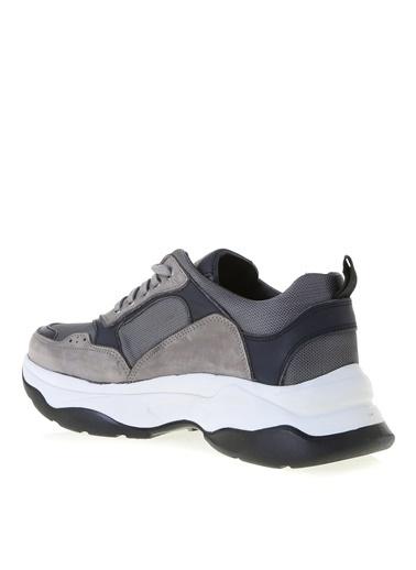 Beymen Business Sneakers Gri